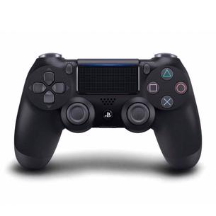 Double Shock 4 Wireless Ps4 Oyun Kolu Concord C-859
