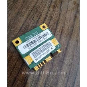 Azurware Aw-Ne762h Wireless Card Rt3090