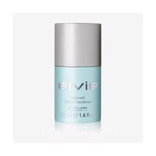 Elvie Roll-On Deodorant